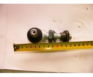 čep horního ramene - univerzální napr. pro Bashan BS250-11, Shineray 250 STXE a STXIE a Eagel 250 Lyda komplet zavit 12mm